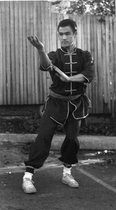 Image result for America karate championships 1973