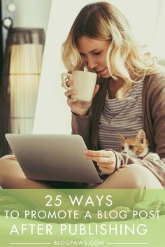 Over 50 Amazing Blog Resources to Improve Your Writing, Photography, Traffic, and more. This ultimate list is a must have for any serious bloggers today.