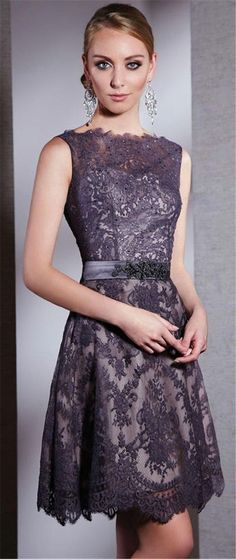 30 Fall Dresses to Wear to A Wedding | http://www.meetthebestyou.com/30-fall-dresses-to-wear-to-a-wedding/