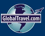 Travel Garrison/Global Travel International - Book a Vacation, Cruise, Hotel and More!