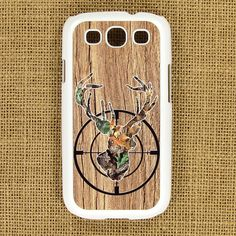 Hey, I found this really awesome Etsy listing at https://www.etsy.com/listing/169215057/camo-deer-in-target-deer-hunting-samsung