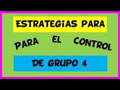 Marina y los Emoticantos: el Baile de las Emociones - YouTube