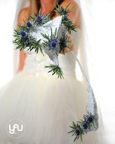 Winter bouquet_ published in International Floral Art 12-13_floral design: Elena Madalina TOADER, foto: Sebastian Moise, model: Alinda Banica http://blog.yau.ro/ #internationalfloralart #floralart #floraldesign #design #art #wedding #wedding bouquet #bouquet #elenatoader #winter #winterbouquet #wedding #weddingbouquet #modernflowers #modernbouquet