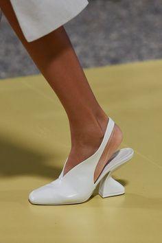 Salvatore Ferragamo, Fashion News, Fashion Beauty, Fashion Show, Vogue Paris, Spring Collection, Mannequins, Celebrity Style, Ready To Wear