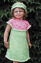 Download Watermelon Dress