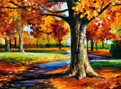 leonid-jesienne-drzewa-afremov-park.jpeg (1500×1112)