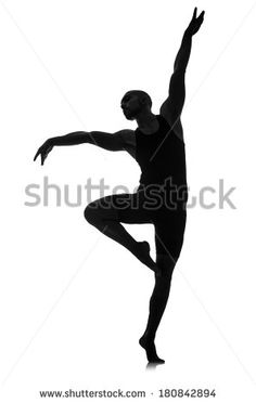 29 New ideas for dancing tattoo ideas male- 29 New ideas for dancing tattoo idea…, - Youngi Sites Mini Tattoos, Tattoos For Guys, Dancer Drawing, Guy Drawing, Dance Music Playlist, Tap Dance Quotes, Ballet Drawings, Dance Hairstyles, Street Dance