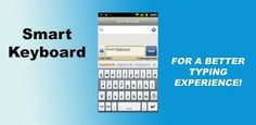 Download Smart Keyboard PRO v4.7.0 APK