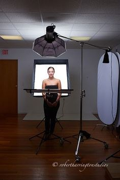 Photography Studio Setup, Photography Lighting Setup, Creative Portrait Photography, Photography Lessons, Photography Tutorials, Beauty Photography, Digital Photography, Inspiring Photography, Flash Photography