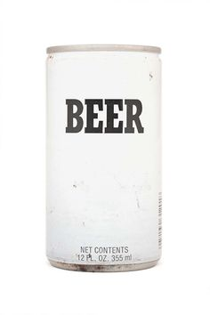 product, graphic, beer, stuff, drink, white, inspir, packag design, thing