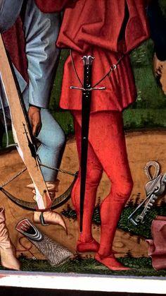 Terra Teutonica 1360-1440's photos – 67 albums | VK