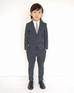 If Dev was 5 yrs old again! Little Boy Fashion, Kids Fashion, Stylish Little Boys, What Is Trending Now, Kool Kids, Kids Suits, Kids Wardrobe, Inspiration For Kids, Kid Styles