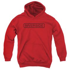 "Checkout our #LicensedGear products FREE SHIPPING + 10% OFF Coupon Code ""Official"" Concord Music / Riverside Vintage-youth Pull-over Hoodie - Concord Music / Riverside Vintage-youth Pull-over Hoodie - Price: $49.99. Buy now at https://officiallylicensedgear.com/concord-music-riverside-vintage-youth-pull-over-hoodie"