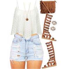 , Untitled No. 144, created by dessboo on Polyvore