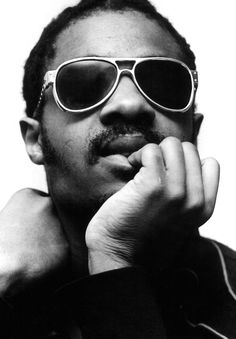 Stevie Wonder: What I'm not confused about is the world needing much more love no hate no prejudice no bigotry and more unity peace and understanding. Stevie Wonder, Music Icon, Soul Music, Music Is Life, Soul Singers, R&b Soul, Jazz Musicians, Record Producer, American Singers