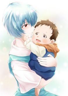 Rei Ayanami, Location History, Make It Yourself, Twitter, Anime, Cartoon Movies, Anime Music, Animation, Anime Shows