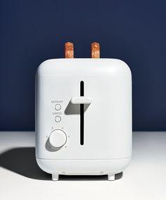 Resultado de imagen de muji toaster