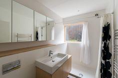 Rowledge Farnham, Surrey | The Modern House