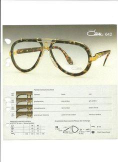 2ba033303f 34 Best General Eyewear s 790-995 series images
