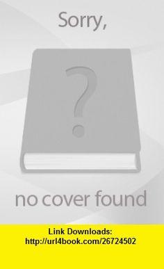 A Journey Lord Dunsany ,   ,  , ASIN: B0037Q2VVU , tutorials , pdf , ebook , torrent , downloads , rapidshare , filesonic , hotfile , megaupload , fileserve