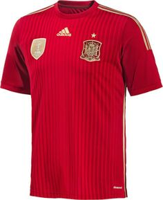 76bba2089 14 Best Brazil Kits images