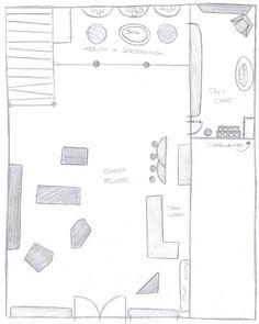 LPS - Pet Shop Floor Plans by rmsaun98722 on DeviantArt
