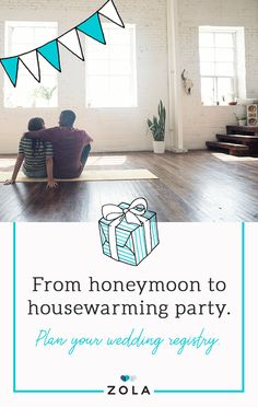 20 Best Wedding Registry Images On Pinterest In 2018 Honeymoon