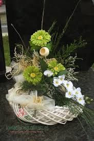 Funeral Flower Arrangements, Artificial Flower Arrangements, Funeral Flowers, Artificial Flowers, Floral Arrangements, Deco Floral, Arte Floral, Paper Flower Decor, Paper Flowers