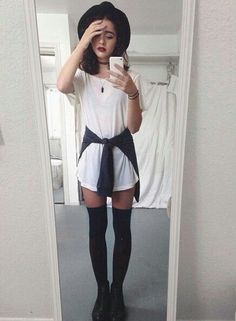 outfit genial