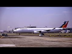 Air Crash Confidential S01E03 Terrorism