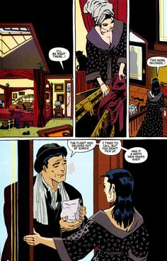 Bruce Wayne and Selina Kyle in Batman: Dark Victory Batman Dark Victory, Catwoman Y Batman, Bruce And Selina, Batman Love, Best Comic Books, Batman Family, Dc Characters, Punisher, Comic Artist