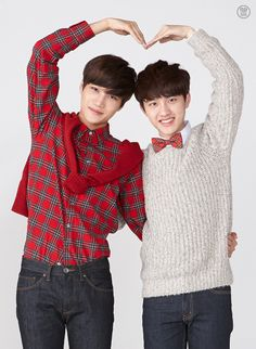Kai, D.O - 150512 Baskin Robbins website update Credit: Baskin Robbins.