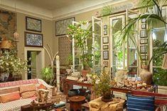 Raspberry Fool, York Castle, Interior Design Career, Garden Pavilion, Moroccan Lighting, Bohemian House, Boho, Art And Architecture, Art World