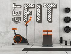 https://www.i-love-wandtattoo.de/dekoratives/fitness/wandtattoo-sport-schriftzug-mit-muster-fuer-den-fitnessbereich.html