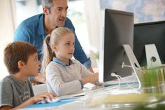How Technology in the Classroom Is Changing Everyday Tasks