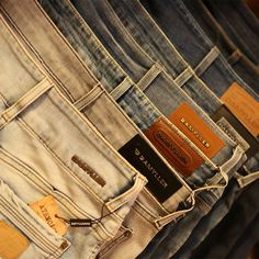 Jeans é na Damyller!  O gancho, o shape e a cor que você procura!   #welovejeans