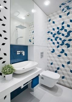 Geometric Patterns Look Fresh And Animate Your Home | http://www.designrulz.com/design/2016/02/geometric-patterns-look-fresh-and-animate-your-home/