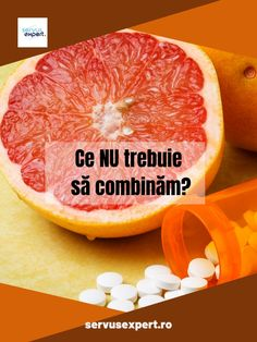 Grapefruit, Metabolism, Good To Know, Life Hacks, Food, Learning, Medicine, Fitness Plan, Cholesterol