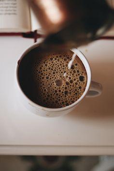 Tea, Coffee, and Books But First Coffee, I Love Coffee, Black Coffee, Coffee Break, My Coffee, Morning Coffee, Coffee Cafe, Coffee Drinks, Coffee Shop