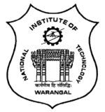NIT's National Conference on 'Sustainable Construction Materials and Technologies' (SCMAT 2017) - http://www.thesis123.com/nits-national-conference-on-sustainable-construction-materials-and-technologies-scmat-2017/