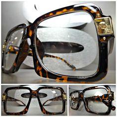 917392253aa 26 Best Aviator Sunglasses images