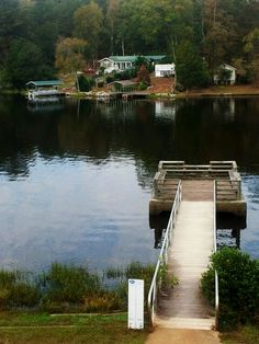 35 best jackson lake ga homes images in 2019 jackson real estate rh pinterest com