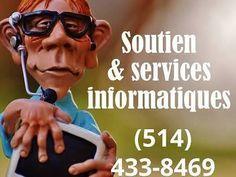 MP3000 Soutien & Service Informatique Mens Sunglasses, Boutique, Men's Sunglasses, Boutiques