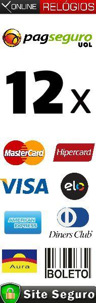 Comprar INVICTA em Online Relógios | Filtrado por Produtos em Destaque Visa, Tech Companies, Company Logo, Logos, Amazon, Products, Amazons, Riding Habit, Logo
