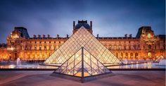 Достопримечательности и интересные места Парижа, http://kallekteka.com/article/5-luchshih-muzeev-parija-kotorye-stoit-posetit-kajdomu-1480302105.html