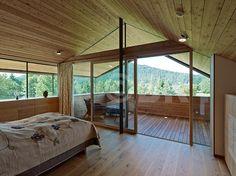 Klomfar Architektur Fotografie, Residence S, maaars, , Tirol
