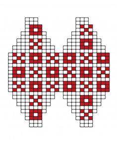 Arne & Carlos Julekuler | Schachenmayr.com