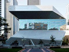 Rem_Koolhaas_Architecture_06.jpg (1200×900)
