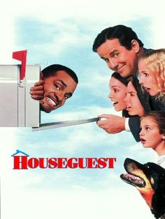 Houseguest Amazon Instant Video ~ Sinbad, http://www.amazon.com/dp/B003XRULG0/ref=cm_sw_r_pi_dp_NABtvb1BS95ZR