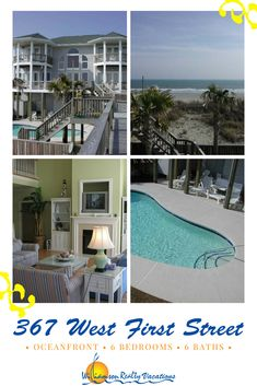 Awesome Pin By Joni Baldwin On Oceanfront Vacation Rental Surfside Home Interior And Landscaping Fragforummapetitesourisinfo